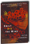 Emily Ate The Wind, Peter Connors, 1980